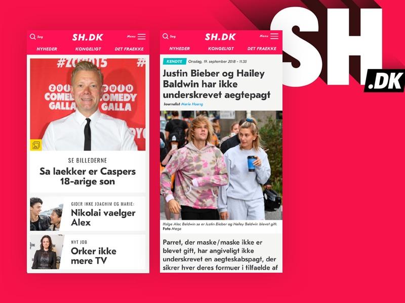 se-og-hør-case-ux-jonaseilsoe.dk
