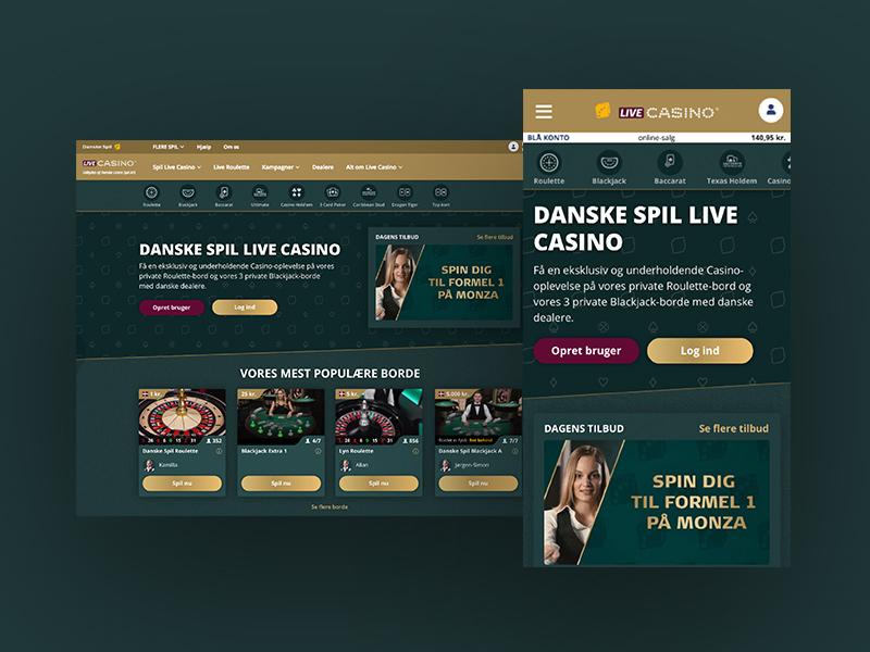 Cover_DS-live-casino_jonas-eilsoe-1